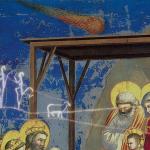I Magi e la cometa – storia animata