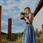 Il territorio dell'Alto Piemonte raccontato da musica e immagini